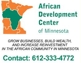 African Development Center