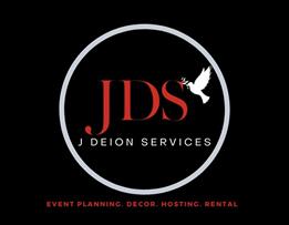 J Deion Services