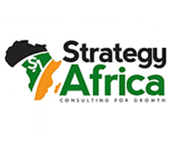 Strategy Africa