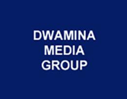 Dwamina Media Group
