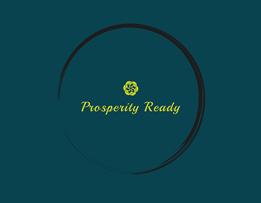 Prosperity Ready