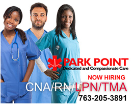 Parkpoint