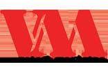 Voices Magazine Awards